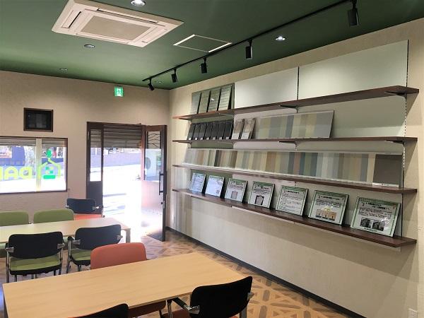 DAITAKU 奈良 生駒 外壁塗装 屋根塗装 防水