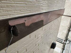 生駒市 外壁塗装 ダイタク DAITAKU