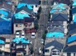 奈良市 生駒市 雨漏り 屋根改修 外壁改修 台風被害 火災保険 申請期限 DAITAKU ダイタク