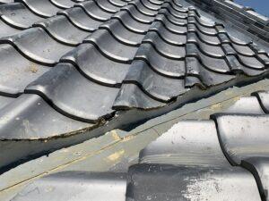 生駒市 戸建て 外壁塗装工事 屋根改修 雨漏り ダイタク DAITAKU