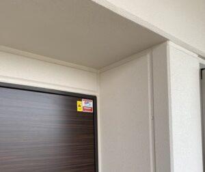 大阪市 マンション ドア 補修 リペア 修繕 ダイタク DAITAKU