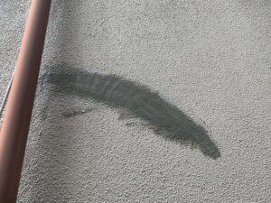東大阪市 戸建て 外壁補修 雨漏り DAITAKU ダイタク