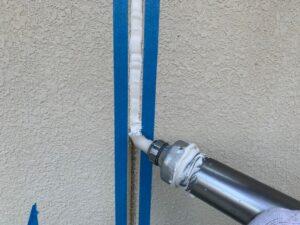 大阪市 マンション 外壁塗装 シーリング工事 ダイタク DAITAKU