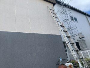 大阪市 倉庫 漏水改善 ダイタク DAITAKU