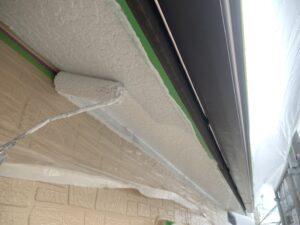 大阪市 戸建て 外壁塗装 屋根改修 ダイタク DAITAKU