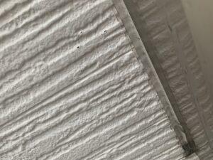 東大阪市 戸建て 窓 漏水改善工事 DAITAKU ダイタク