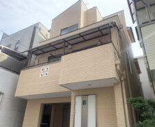 東大阪市 191万円