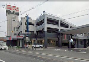 東大阪市 店舗 漏水対策工事 雨漏り DAITAKU ダイタク