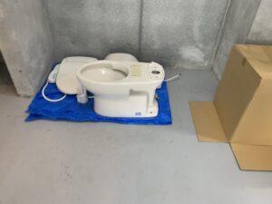 大阪市 ビル 漏水 注入止水工事 防水 DAITAKU ダイタク