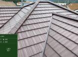 生駒市 戸建て 外壁塗装工事 屋根塗装 ダイタク DAITAKU