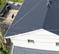 屋根塗装の施工事例