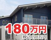 198万円